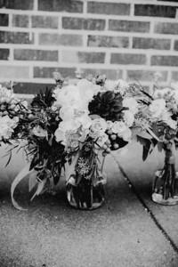 00214--©ADHPhotography2018--MorganBurrellJennaEdwards--Wedding--2018April21