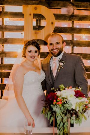 03841--©ADHPhotography2018--MorganBurrellJennaEdwards--Wedding--2018April21