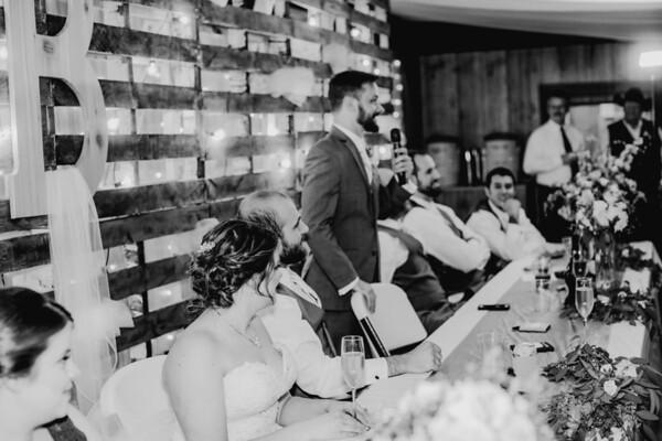 03852--©ADHPhotography2018--MorganBurrellJennaEdwards--Wedding--2018April21