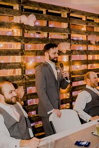 03847--©ADHPhotography2018--MorganBurrellJennaEdwards--Wedding--2018April21