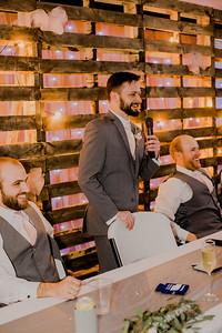 03849--©ADHPhotography2018--MorganBurrellJennaEdwards--Wedding--2018April21