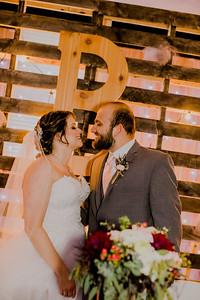 03837--©ADHPhotography2018--MorganBurrellJennaEdwards--Wedding--2018April21