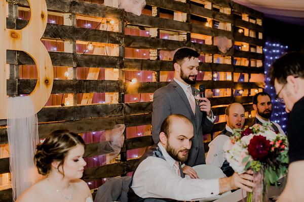 03843--©ADHPhotography2018--MorganBurrellJennaEdwards--Wedding--2018April21