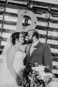 03838--©ADHPhotography2018--MorganBurrellJennaEdwards--Wedding--2018April21