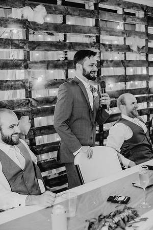 03850--©ADHPhotography2018--MorganBurrellJennaEdwards--Wedding--2018April21