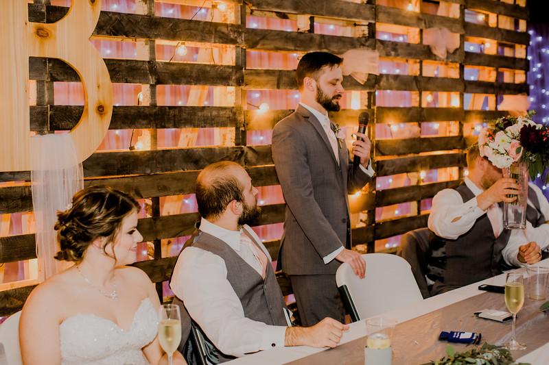 03845--©ADHPhotography2018--MorganBurrellJennaEdwards--Wedding--2018April21