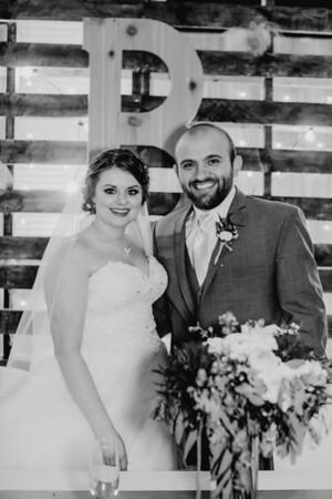 03842--©ADHPhotography2018--MorganBurrellJennaEdwards--Wedding--2018April21