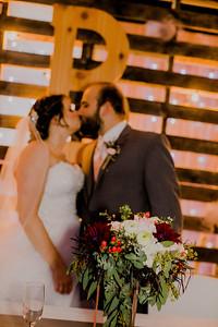 03831--©ADHPhotography2018--MorganBurrellJennaEdwards--Wedding--2018April21