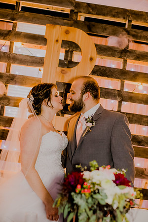03835--©ADHPhotography2018--MorganBurrellJennaEdwards--Wedding--2018April21