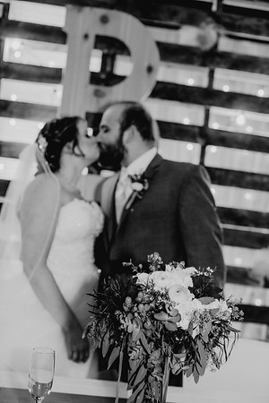 03832--©ADHPhotography2018--MorganBurrellJennaEdwards--Wedding--2018April21