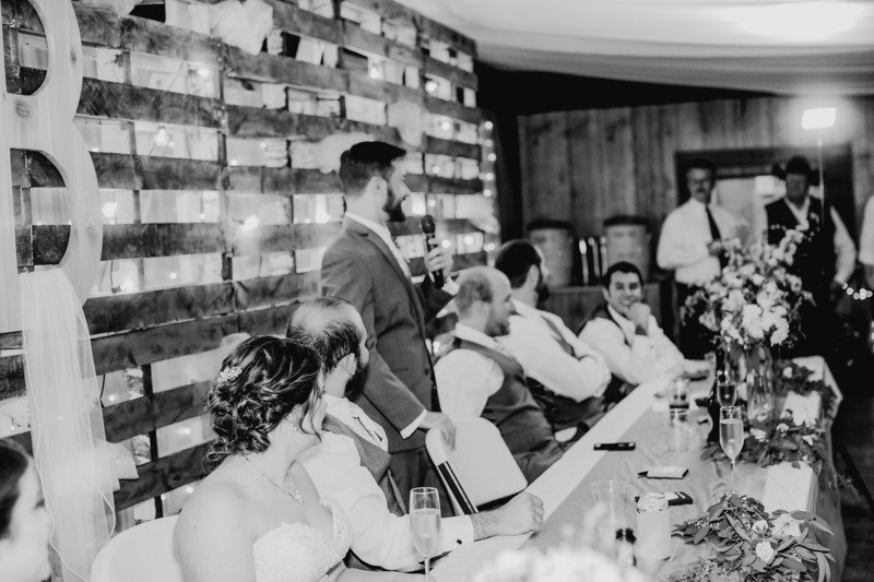 03854--©ADHPhotography2018--MorganBurrellJennaEdwards--Wedding--2018April21