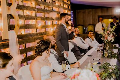 03851--©ADHPhotography2018--MorganBurrellJennaEdwards--Wedding--2018April21