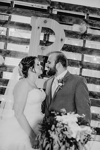 03836--©ADHPhotography2018--MorganBurrellJennaEdwards--Wedding--2018April21