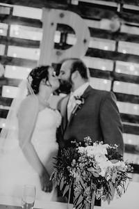 03834--©ADHPhotography2018--MorganBurrellJennaEdwards--Wedding--2018April21