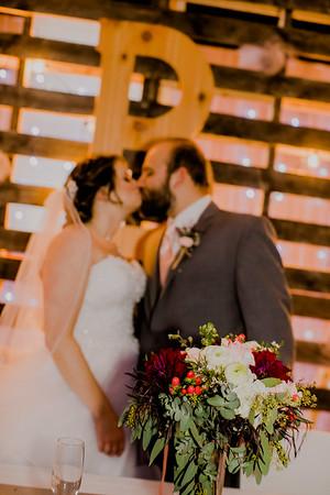 03833--©ADHPhotography2018--MorganBurrellJennaEdwards--Wedding--2018April21