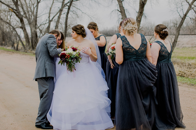 02947--©ADHPhotography2018--MorganBurrellJennaEdwards--Wedding--2018April21