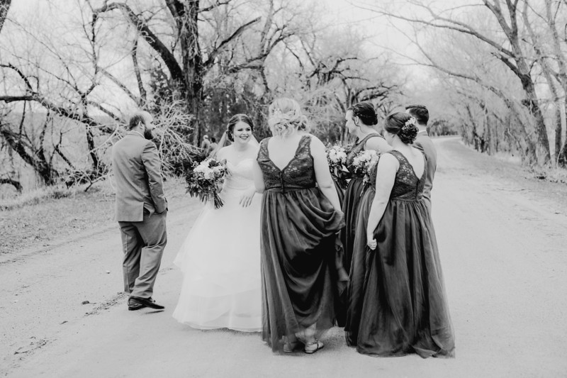 02952--©ADHPhotography2018--MorganBurrellJennaEdwards--Wedding--2018April21