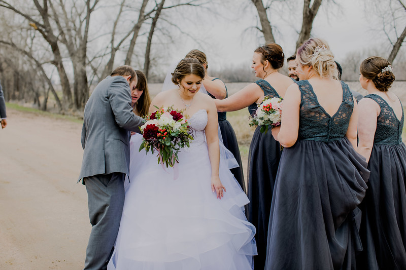 02943--©ADHPhotography2018--MorganBurrellJennaEdwards--Wedding--2018April21