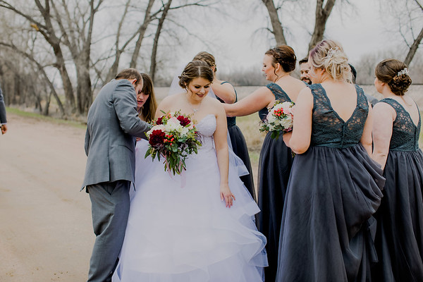 02943--©ADHPhotography2018--MorganBurrellJennaEdwards--Wedding--2018April21