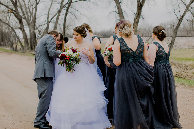 02945--©ADHPhotography2018--MorganBurrellJennaEdwards--Wedding--2018April21
