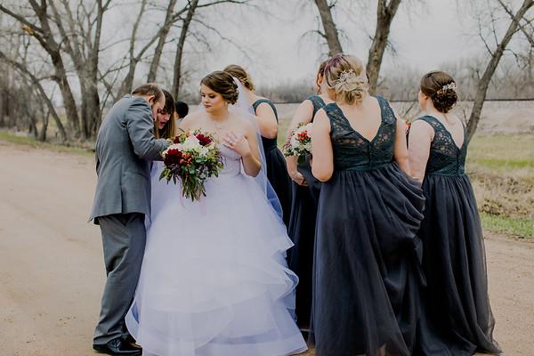 02945--©ADHPhotography2018--MorganBurrellJennaEdwards--Wedding--2018April21