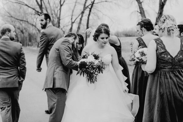 02940--©ADHPhotography2018--MorganBurrellJennaEdwards--Wedding--2018April21