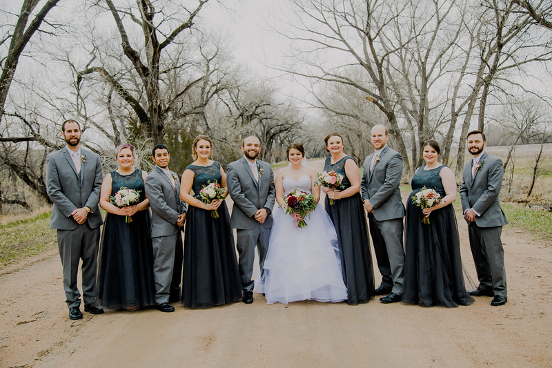 02953--©ADHPhotography2018--MorganBurrellJennaEdwards--Wedding--2018April21