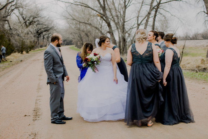 02949--©ADHPhotography2018--MorganBurrellJennaEdwards--Wedding--2018April21
