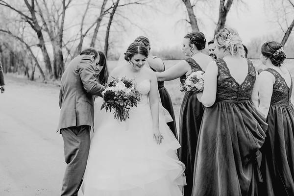 02944--©ADHPhotography2018--MorganBurrellJennaEdwards--Wedding--2018April21