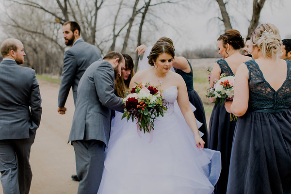 02939--©ADHPhotography2018--MorganBurrellJennaEdwards--Wedding--2018April21