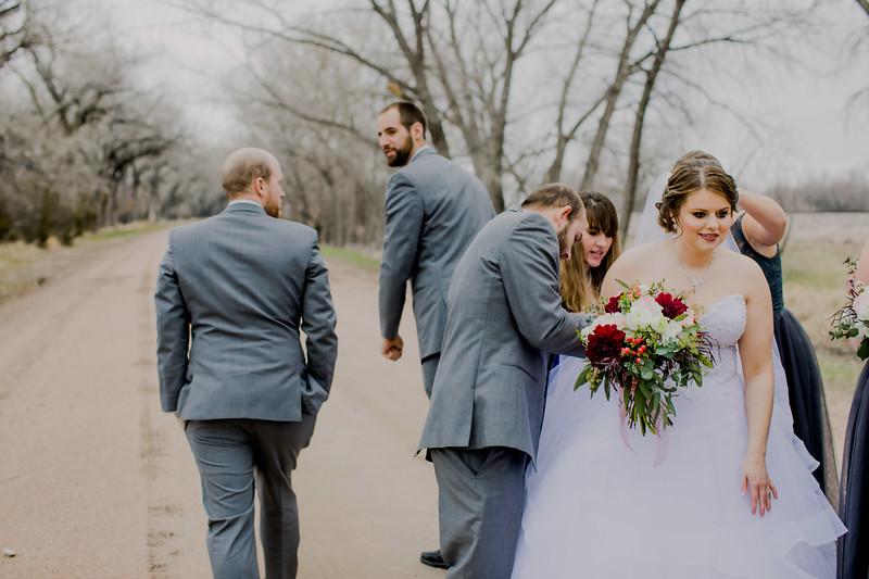 02941--©ADHPhotography2018--MorganBurrellJennaEdwards--Wedding--2018April21