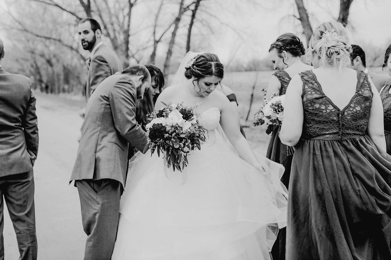 02938--©ADHPhotography2018--MorganBurrellJennaEdwards--Wedding--2018April21