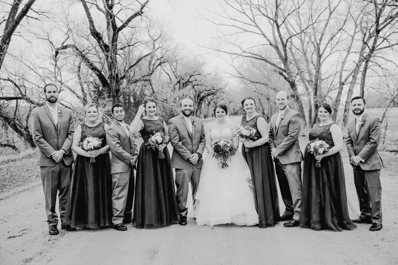 02958--©ADHPhotography2018--MorganBurrellJennaEdwards--Wedding--2018April21