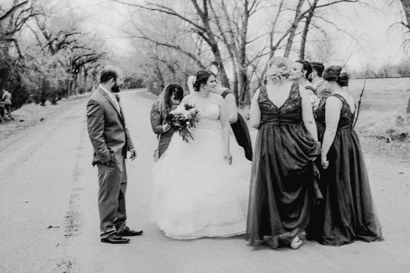 02950--©ADHPhotography2018--MorganBurrellJennaEdwards--Wedding--2018April21