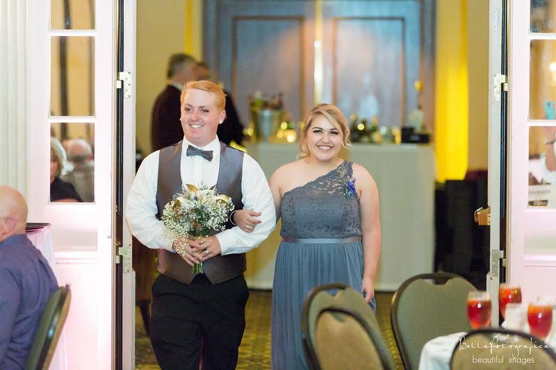 Morgan-Wedding-2018-277