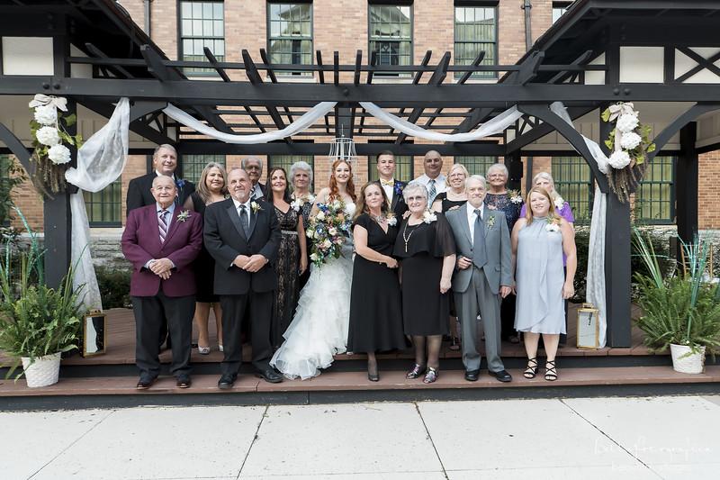 Morgan-Wedding-2018-233