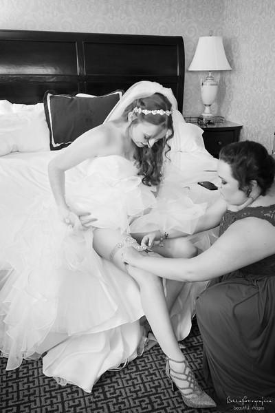 Morgan-Wedding-2018-091