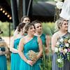 Morgan-Wedding-2018-191