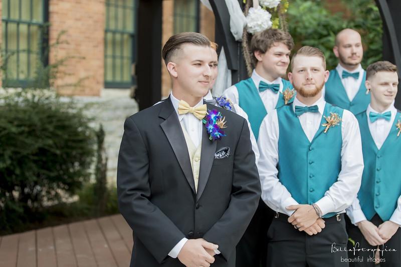Morgan-Wedding-2018-169