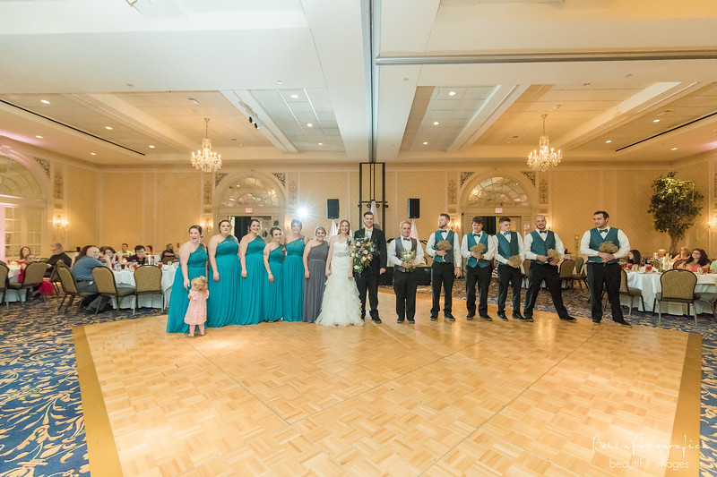 Morgan-Wedding-2018-283