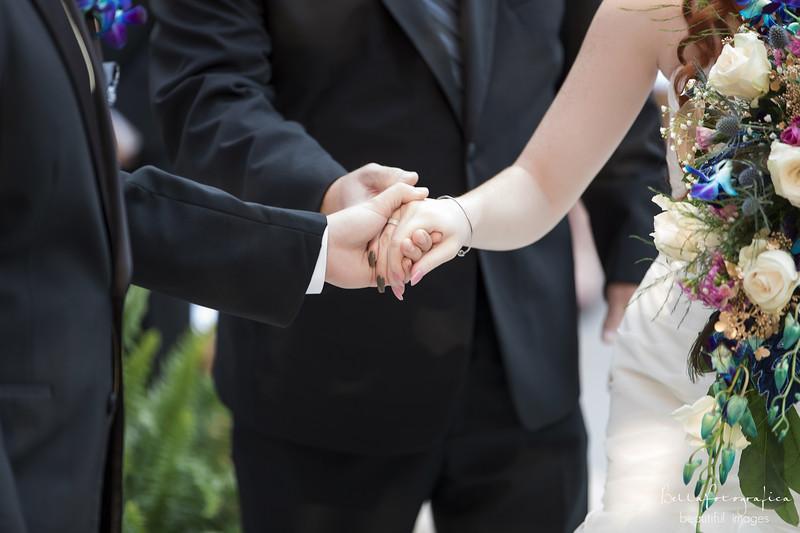 Morgan-Wedding-2018-185