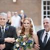 Morgan-Wedding-2018-181