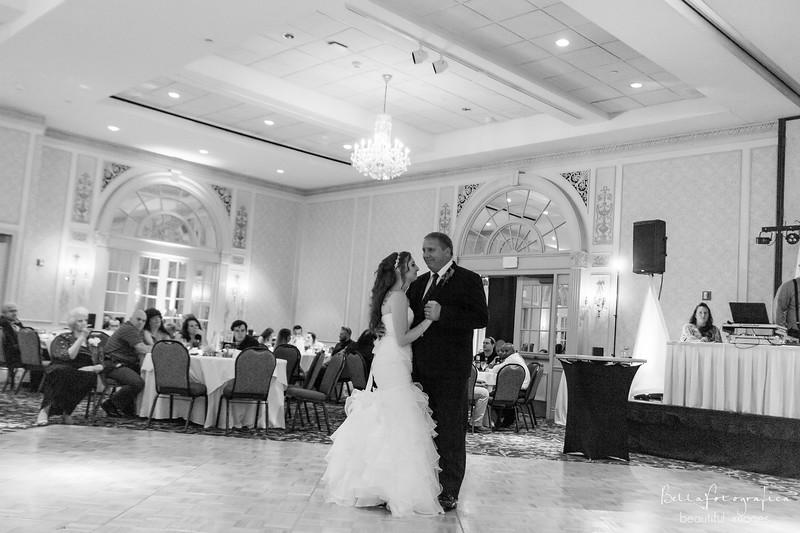 Morgan-Wedding-2018-318