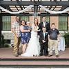 Morgan-Wedding-2018-243