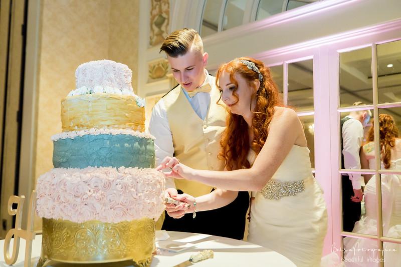 Morgan-Wedding-2018-345