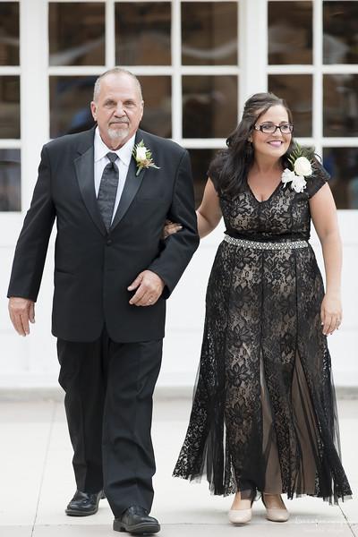 Morgan-Wedding-2018-154