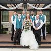 Morgan-Wedding-2018-249