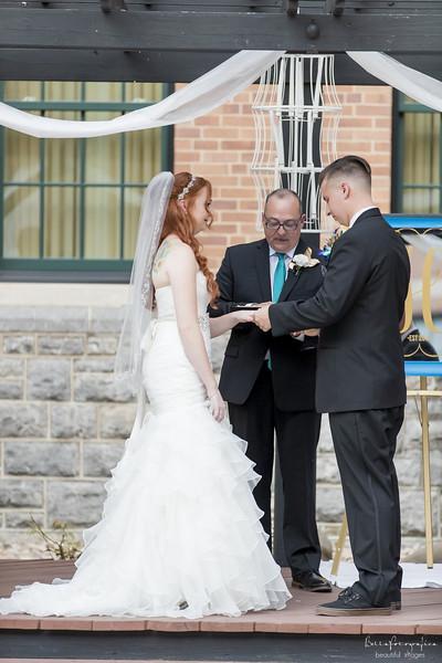 Morgan-Wedding-2018-201
