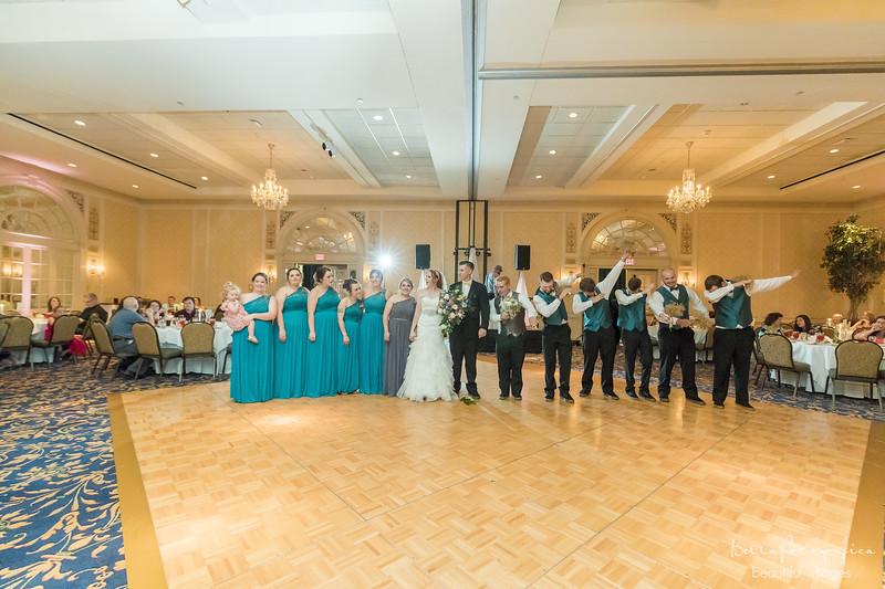 Morgan-Wedding-2018-284
