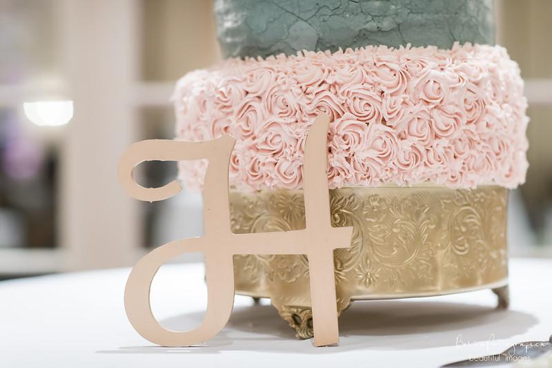 Morgan-Wedding-2018-256
